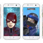 Facebook Messenger 推出特效工具 World Effects 並開放 AR 平台