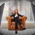 business woman/pixabay
