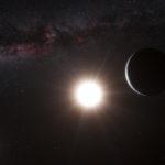 flickr European Southern Observatory
