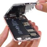 為防止意外關機,蘋果坦承讓舊款 iPhone 變慢!如何檢測看這裡