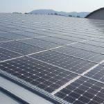 中韓廠太猛,日本太陽能廠急於瘦身拚獲利