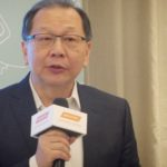 蔡力行:聯發科 2018 年將有 3 個用台積電 7 奈米製程的產品