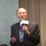 陳冠州:聯發科的人工智慧晶片 2018 年上半年就會看到