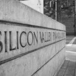 房價太高,科技公司隨人才逃離矽谷