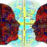 中國有錢有人,可望稱霸 AI 晶片市場