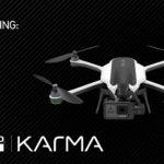 GoPro 傳將裁逾 200人,削無人空拍機部