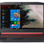 【CES 2018】宏碁推出 Acer Nitro 5、Spin 3、Chromebook 11 三款新筆電