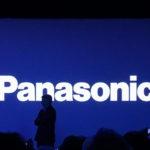 【CES 2018】 Panasonic 宣佈展示與 Amazon 和 Google 各合作的車內資訊系統,推出智慧 Google 驅動的智慧音響 GA10