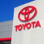 Toyota 宣布指定車款將搭載 Alexa,2019 將普及於更多車款