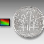 【CES 2018】安森美半導體圖像感測器獲 CES 2018 嵌入式技術創新獎