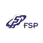 FSP Group 全漢企業