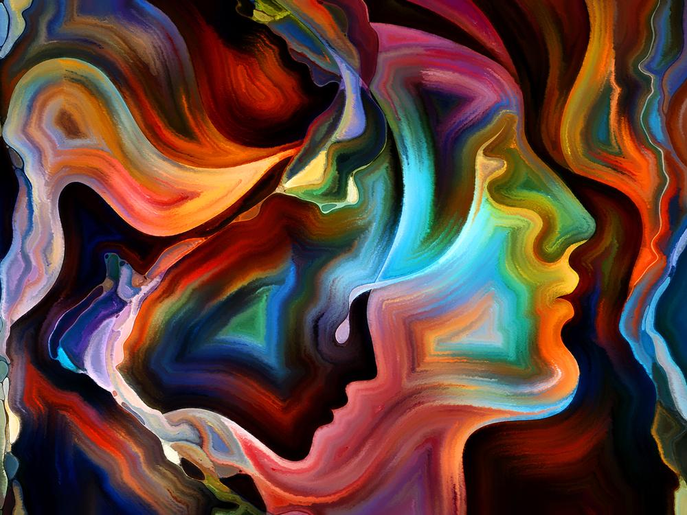 我們能夠擁有自我意識,或許還得感謝大腦中存在的古老病毒