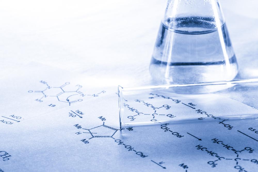 「多元胺」──抗癌、保健的明日之星?