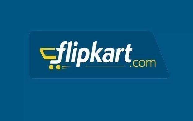 印度电商Flipkart将推出免费串流影音内容,与亚马逊正面竞争