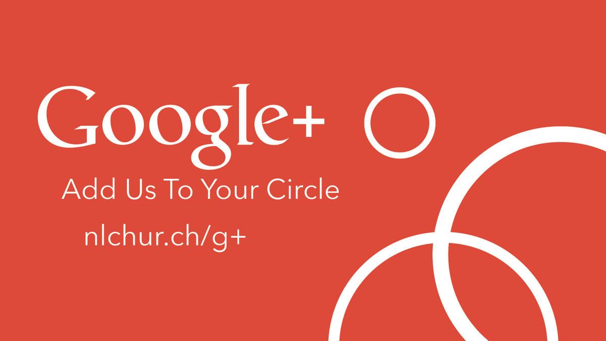 QnA VBage 再會了 Google+!4/2 開始刪除所有內容