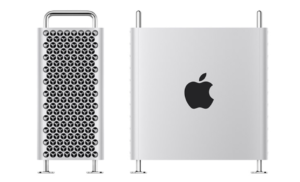 https://www.apple.com/lae/mac-pro/design/
