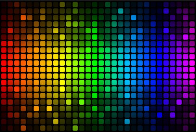 光電系列專題一》Mini LED 及 Micro LED 最新定義及技術剖析
