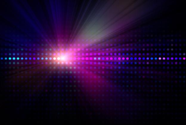 光電系列專題二》從 Mini LED 突圍到 Micro LED 起飛,紅潮來襲的挑戰與機會