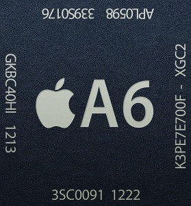 558px-Apple_A6_Chip