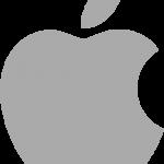 銷售不如預期,蘋果面板大砍單