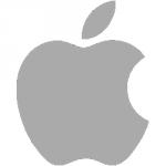 傳言蘋果將開設中國數據伺服器與北京研發中心