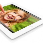 iPad 添 128GB 大容量版,售價799美元