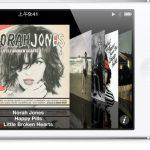 蘋果將發表三款 iPhone,一款配有 4.8 吋螢幕?