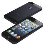 【中國觀察】尾牙你抽中 iPhone 5 了嗎?