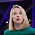 【Dimension】Yahoo 宣布與 Google 達成廣告合作,兩強結盟矛頭指向?