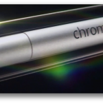 Chromebook 下一代可能具備觸控、Retina 解析度面板