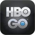 HBO 將與蘋果合作進駐 Apple TV