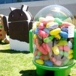 Android 為何苦等不到系統升級?