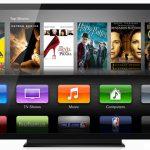 六月前蘋果不會發表 iPhone 新品,傳言 iTV 會走向 4K 規格
