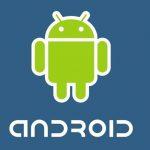【中國觀察】中國大陸 Android 用戶年底破 3 億