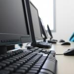 IDC:2013年PC出貨量下降1.3%