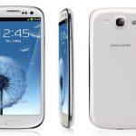 Galaxy S4 仍將採用塑膠外殼