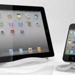 iPhone 5 和 iPad 需求量下降