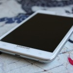 Galaxy Note 3 九月上市,前後狙擊 iPhone