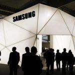 三星收購夏普 3% 股份,Galaxy 裝置將採用新面板