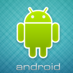 Gartner 估 Android 裝置 2014 年銷量首度突破 10 億台