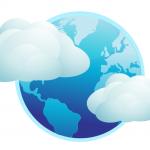 IDC:2016 年雲端服務基礎 IT 設備投資將達到 382 億美元