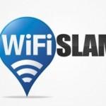蘋果買下室內定位公司 WiFiSLAM