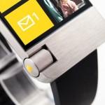 傳微軟也正在開發智慧型手錶