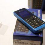 Nokia 推神機 超長待機 35 天