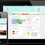 Citibank:面板產能不足iPhone5S/iPad mini2上市延遲
