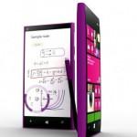 Nokia 第一季淨虧 3.55 億美元
