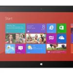 【中國觀察】Surface Pro 大陸銷售不佳
