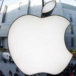 【中國觀察】蘋果發出公開信向中國消費者致歉