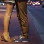 Match.com調查: iPhone 使用者更易獲得異性親睞