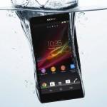 Sony Xperia Z 上市 40 天,銷量上看 460 萬部